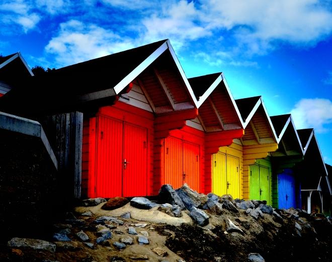 Beach huts3