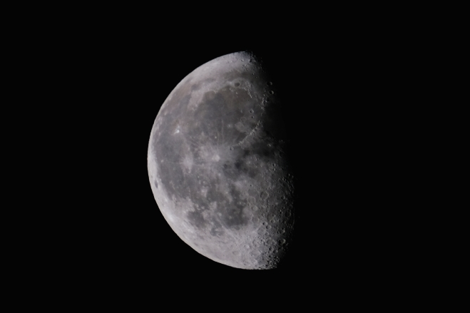 Moon 02.48 - edited 2020-07-11 02.48.40